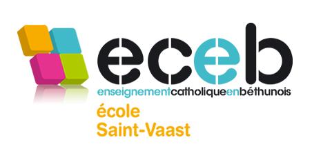 Ecole Saint Vaast